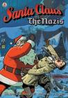 Santa Claus vs The Nazis Cover Image