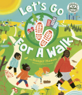 Let's Go For a Walk Cover Image