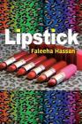 Lipstick Cover Image