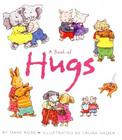 A Book of Hugs Cover Image