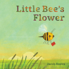 Little Bee's Flower Cover Image