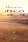 Philosophical Debates Cover Image
