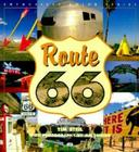 Route 66 Cover Image