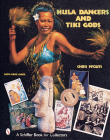 Hula Dancers & Tiki Gods (Schiffer Book for Collectors) Cover Image