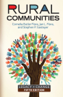 Rural Communities: Legacy + Change Cover Image