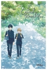 I Cannot Reach You,  Vol. 1 Cover Image