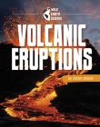 Volcanic Eruptions Cover Image