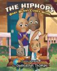 The HipHops: Baby Bunny Comes Home Cover Image