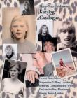 Hans-Peter Feldmann: Katalog/Catalogue Cover Image