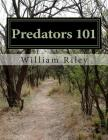 Predators 101 Cover Image