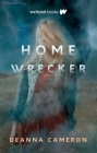 Homewrecker Cover Image