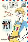 Heart and Salsa (S.A.S.S.) Cover Image