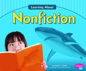 Learning about Nonfiction (Language Arts) Cover Image