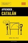 Aprender Catalán - Rápido / Fácil / Eficaz: 2000 Vocablos Claves Cover Image