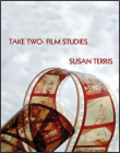 Take Two: Film Studies Cover Image