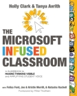 The Microsoft Infused Classroom Cover Image