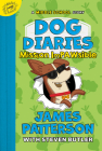Dog Diaries: Mission Impawsible: A Middle School Story Cover Image