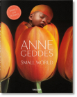 Anne Geddes. Small World Cover Image