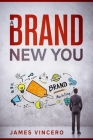 A BRAND new you: A new income stream every 5 months Cover Image