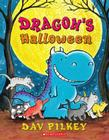 Dragon's Halloween Cover Image