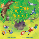 This Is the Tree We Planted Cover Image