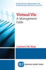Virtual Vic: A Management Fable Cover Image