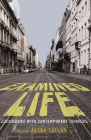 Examined Life: Excursions with Contemporary Thinkers Cover Image