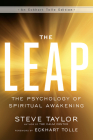 The Leap: The Psychology of Spiritual Awakening Cover Image