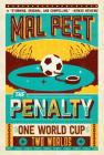 The Penalty Cover Image