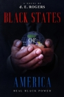 Black States of America Cover Image