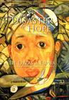 From Disaster to Hope: Interviews with Persons Affected by the 2010 Haiti Earthquake Cover Image