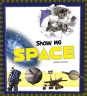 Show Me Space Cover Image