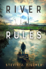River Rules Cover Image