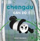 Chengdu Can Do Cover Image