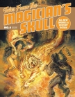 Tales from the Magician's Skull #4 Cover Image
