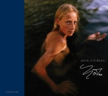 Jock Sturges: Notes Cover Image