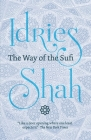 The Way of the Sufi: (American Edition) Cover Image
