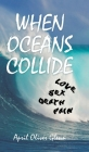 When Oceans Collide Cover Image