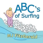 ABC's of Surfing Cover Image