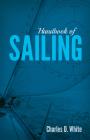 Handbook of Sailing Cover Image