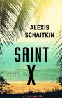 Saint X Cover Image