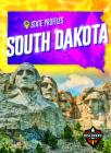 South Dakota Cover Image