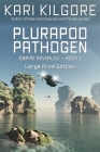 Plurapod Pathogen Cover Image