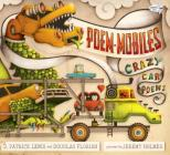 Poem-mobiles: Crazy Car Poems Cover Image