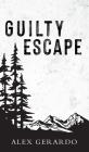 Guilty Escape Cover Image