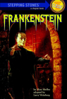 Frankenstein (Stepping Stone Book Classics) Cover Image