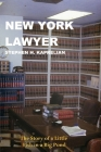 new york lawyer Cover Image