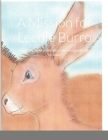 A Mission for Leedle Burro Cover Image