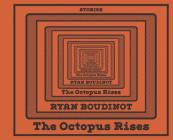 The Octopus Rises Cover Image