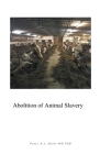 Abolition of Animal Slavery Cover Image